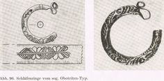 Borys Javir - Західні слов'яни? Viking Age, Viking Jewelry, Vikings, Temple, Medieval, Symbols, Letters, Shapes, Nature