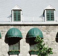 22 Best Gates And Arbors Images Arbors Outdoor Pavilion