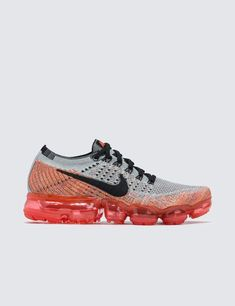 ab55a79d146664 13 Best Air Footscape Woven images