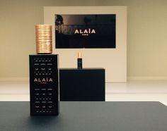 Azzedine Alaia Parfum
