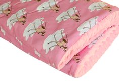 SLIDING HOUND BAG - Gone With The Hound - New sleeping bag for Italian Greyhounds Fluffy Dogs, Italian Greyhound, Greyhounds, Animal House, Sleeping Bag, Bag Making, Bed Pillows, Plush, Comfy