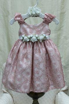 Organza Silk Dress/Birthday Dress/Flower Girl Dress/Portrait Clothing/ on Etsy, $70.02 AUD