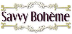 Savvy Boheme facial cleansing oil. Plant based, free parabens, plasticizers, petroleum, dyes, sulfates. -Sent by Conscious Box $10