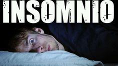 Liked on YouTube: INSOMNIO Causas médicas y causas externas
