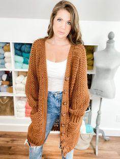 Crochet Crop Top Pattern - MJ's off the Hook Designs Gilet Crochet, Crochet Cardigan Pattern, Crochet Patterns, Diy Crochet Crop Top, Easy Crochet, Patterned Bomber Jacket, Crop Top Pattern, Crochet Clothes, Crochet Sweaters