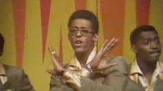 The Temptations - My Girl - YouTube