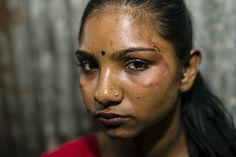 Spine-Tingling Photos Reveal What Life Is Like In A Legal Bangladeshi Brothel Life Is Like, What Is Life About, Country Report, Walled City, Look Older, Photography Awards, Some Girls, Go Outside, The Help