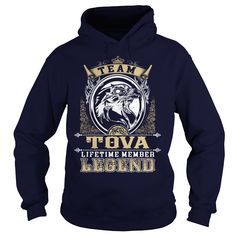 Team TOVA lifetime member legend -TOVA T Shirt TOVA Hoodie TOVA Family TOVA Tee TOVA Name TOVA lifestyle TOVA shirt TOVA names #gift #ideas #Popular #Everything #Videos #Shop #Animals #pets #Architecture #Art #Cars #motorcycles #Celebrities #DIY #crafts #Design #Education #Entertainment #Food #drink #Gardening #Geek #Hair #beauty #Health #fitness #History #Holidays #events #Home decor #Humor #Illustrations #posters #Kids #parenting #Men #Outdoors #Photography #Products #Quotes #Science…