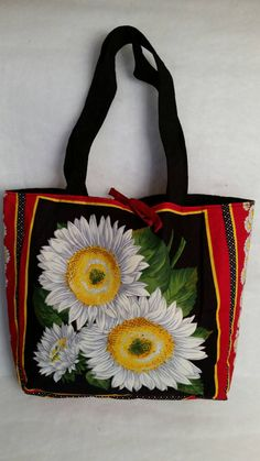 Check out this item in my Etsy shop https://www.etsy.com/listing/211219025/market-tote-fabric-bag-re-usable-bag