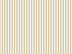 Bege claro c/ Branco : Tecido Listrado Bege c/ Branco - 1382/11