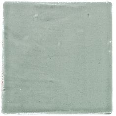 Glacier - Valencia - Wall & Floor Tiles   Fired Earth