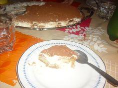 EL POST DE LAS TARTAS SIN HORNO........POSTRES FACILES (pág. 2) | Cocinar en casa es facilisimo.com