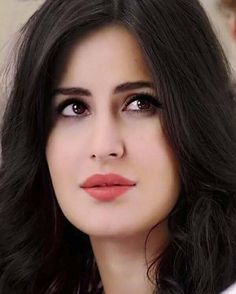 After working with Salman Khan in Tiger Zinda Hai, Katrina Kaif will be seen with Aamir Khan and Shah Rukh Khan in Thugs Of Hindostan and Zero soon. Katrina Kaif has more than 11 million supporters… Beautiful Girl Indian, Most Beautiful Indian Actress, Beautiful Actresses, Beautiful Hijab, Katrina Kaif Images, Katrina Kaif Photo, Katrina Pic, Bollywood Celebrities, Bollywood Actress