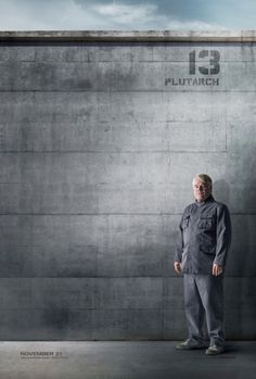 See New District 13 Posters for The Hunger Games: Mockingjay image The Hunger Games District 13 Citizen Posters 003 800x1184