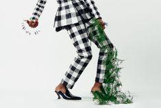 9 Must-See Shoes of Paris Men's Fashion Week Online Mens Fashion Week, Top Shoes, Stylists, Paris, Design, Style, Swag, Montmartre Paris
