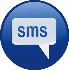 SMS messaging, in recent years, has benefited organizations and businesses in almost every industry. In fact, a 2016 Flowroute study shows that SMS m. The Marketing, Mobile Marketing, Digital Marketing, Sms Message, Messages, Nursing Research, Sample Essay, English Fun, Scholarships For College