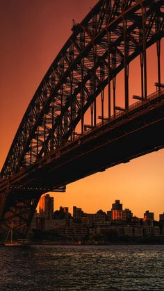 'Sydney Harbour Bridge' Photographic Print by opticpixil Art Photography, Travel Photography, Australian Animals, Create Image, City Buildings, Great Shots, Sydney Harbour Bridge, Australia Travel, Beautiful Landscapes