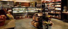East Bank Club Food Store 500 N Kingsbury St Chicago, IL 60654 eastbankclub.com (312) 527-5800