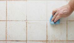 Сделайте свой душ блестящим с помощью этого простого домашнего трюка — Мир интересного