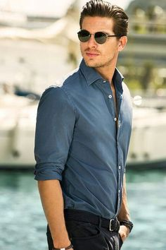 Image result for men fashion dress photo