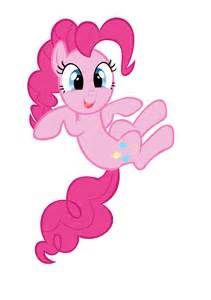 image pinky pie - - Yahoo Image Search Results