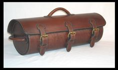 Vintage Leather Company l Leather Products l Leather Repairsvintageleathershop.com
