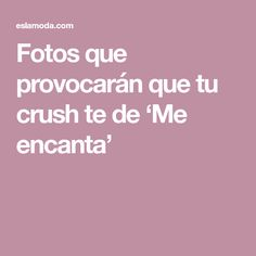 Fotos que provocarán que tu crush te de 'Me encanta' Tumblr Photography, Urban Photography, Photography Blogs, Iphone Photography, White Photography, Picture Poses, Photo Poses, Selfies, Fashion Advisor