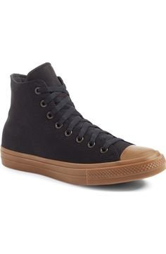 Converse Chuck Taylor® All Star® Chuck II High Top Sneaker (Men) available dfce7f533
