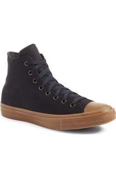 19b7a8ccbc9a Converse Chuck Taylor® All Star® Chuck II High Top Sneaker (Men) available