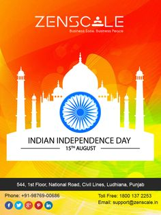 #independenceday #wishes