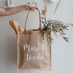 Jute Shopper Market Bag Jute Fabric, Fabric Bags, Jute Shopping Bags, Mint Bag, Burlap Tote, No Rain No Flowers, Jute Bags, Girls Bags, Market Bag