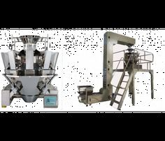 XT Packaging Machine offers a new range of packaging machine for a variety of products and liquids over 10 years. Food Packaging Machine, Survival Food, Types Of Food, Food Storage, Products, Preserving Food, Gadget