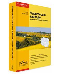 """""""Vademecum radnego jednostki samorządu terytorialnego"""" – recenzja http://www.referendumlokalne.pl/index.php/9-uncategorised/130-vademecum-radnego-jednostki-samorzadu-terytorialnego-recenzja"""