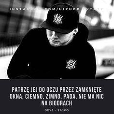#deys #hashashins #rap #hiphop #rapcytaty #hiphopcytaty #cytaty #polskirap #polskihiphop #tylkorap #cytatyrap #cytatyhiphop #warsaw #warszawa #polishboy #polishgirl Rap, Warsaw, Skiing, Hip Hop, Instagram, Ski, Wraps, Hiphop, Rap Music