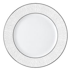 41 Best Bernardaud Images Counter Top Dinnerware Dishes