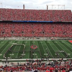 247 Best Ohio State Vs Michigan Images On Pinterest In