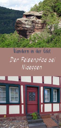 Pfalz nackt wandern rheinland BollAnts Spa