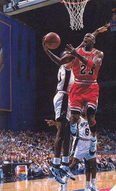 "A detailed look back at Michael Jordan season in the ""Concord"" Air Jordan XI. Michael Jordan Slam Dunk, Michael Jordan Basketball, Air Jordan Xi, Love And Basketball, Basketball Legends, Jordan 23, Basketball Players, Bulls Basketball, Mike Friends"