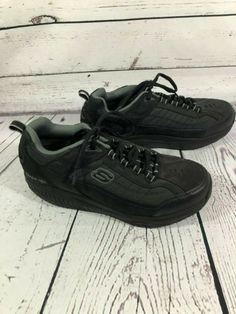 zapatos skechers mujer baratos zalando italiano