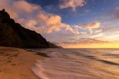 11 Hidden Gems You Must Explore Along Kauai's North Shore