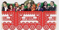 """""""Amor a la Mexicana"""" pondrá a todos a cantar  en el Centro Cultural BOD http://crestametalica.com/amor-a-la-mexicana-pondra-a-todos-a-cantar-en-el-centro-cultural-bod/ vía @crestametalica"""