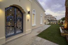 #TaherSuterwalla View Emirates  Arabian Ranches