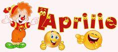 1 Aprilie Holiday Gif, Cute Gif, Holidays, Fictional Characters, Moose, Holidays Events, Holiday, Fantasy Characters, Vacations