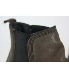 Vagabond Chelsea Boots / 36 - WST.fi