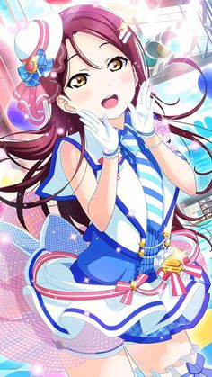 Beautiful Anime Girl, Anime Love, Kawaii Anime Girl, Anime Art Girl, Manga Japan, Live Picture, Friends Are Like, Magical Girl, Me Me Me Anime