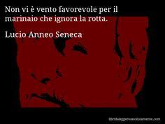 Cartolina con aforisma di Lucio Anneo Seneca (119)