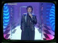 Roy Black - Ich träume mich zu dir - - ZDF-Hitparade 1991, Dieter Bohlen - YouTube