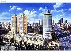 Emlak Ofisinden 1+1, 121 m2 Kiralık Residence 2.800 USD'ye sahibinden.com'da - 203608789
