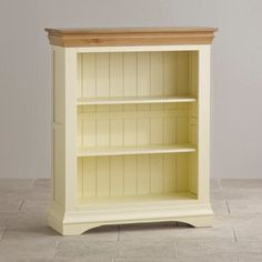 paint and stain wooden bookshelf light color for a small condo but still wood tones small condo decorating ideas pinterest small condo light colors