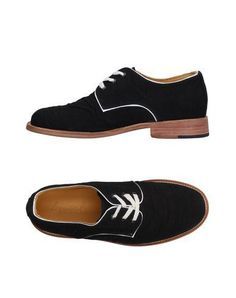 Esquível Women Laced Shoes on YOOX. The best online selection of Laced Shoes Esquível. YOOX exclusive items of Italian and international designers - Secure payments Esquivel, Vans, Slip On, Heels, Sneakers, Leather, Shopping, Black, Style
